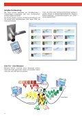 IQ MultiAccess - Seite 4