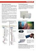 IQ MultiAccess - Seite 5