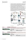 Katalogauszug Novar Netzwerktechnik - IGS-Industrielle ... - Seite 3