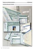 Download - IGS-Industrielle Gefahrenmeldesysteme GmbH - Seite 5