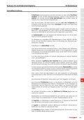 Download - IGS-Industrielle Gefahrenmeldesysteme GmbH - Seite 6