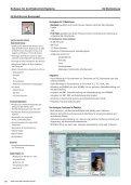 Download - IGS-Industrielle Gefahrenmeldesysteme GmbH - Seite 7