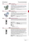 Katalogauszug Novar Schlüsseldepots - IGS-Industrielle ... - Seite 4