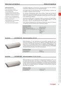Honeywell - Halterungen und Gehäuse - IGS-Industrielle ... - Seite 4