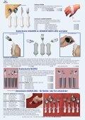 Teil 4 Alltagshilfen/Ergotische als pdf - Riedel GmbH - Seite 3