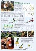 Teil 4 Alltagshilfen/Ergotische als pdf - Riedel GmbH - Seite 5