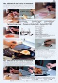 Teil 4 Alltagshilfen/Ergotische als pdf - Riedel GmbH - Seite 6