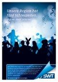 Karnevalsbroschüre 2014 - Seite 2