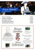 Karnevalsbroschüre 2014 - Seite 4