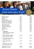 Karnevalsbroschüre 2014 - Seite 5
