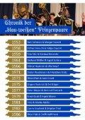 Karnevalsbroschüre 2014 - Seite 6