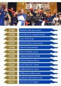Karnevalsbroschüre 2014 - Seite 7