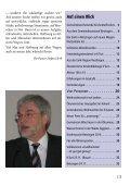 Dezember 2013/Januar 2014 - EmK - Page 3