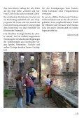 Dezember 2013/Januar 2014 - EmK - Page 5