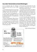 Dezember 2013/Januar 2014 - EmK - Page 6