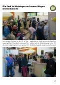 Dezember 2013/Januar 2014 - EmK - Page 7