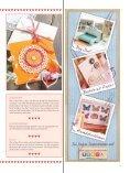 Bastelzeit Magazin Januar / Februar 2014 - Kunst und Kreativ - Page 5