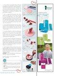 Bastelzeit Magazin Januar / Februar 2014 - Kunst und Kreativ - Page 7