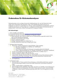PDF 124 KB - Bio Suisse