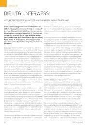2013-12-18, Exkursion Sauerland.pdf - LiTG