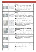 Einbruchmelderzentrale 561-MB100 - Seite 6