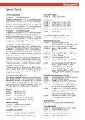 Einbruchmelderzentrale 561-MB100 - Seite 7