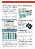 Einbruchmelderzentrale 561-MB24 - Seite 2