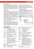 Einbruchmelderzentrale 561-MB24 - Seite 5