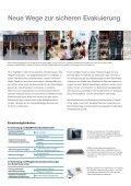 Sprachalarmierungssysteme Esser (PDF) - Effexx - Seite 2