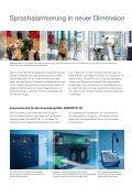 Sprachalarmierungssysteme Esser (PDF) - Effexx - Seite 3