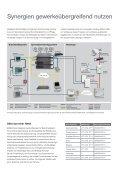 Sprachalarmierungssysteme Esser (PDF) - Effexx - Seite 5