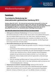 Download (223KB) - Internationale Gartenschau Hamburg 2013