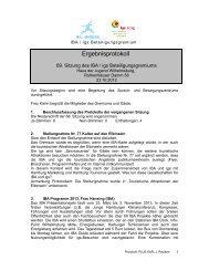 Download (89KB) - internationale gartenschau hamburg 2013