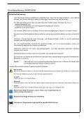 und Ansagegerät AWAG 6200 - IGS-Industrielle ... - Page 5