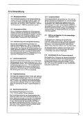 und Ansagegerät AWAG 6200 - IGS-Industrielle ... - Page 7