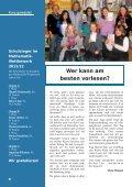 Maulwurf - Schillerschule - Seite 4