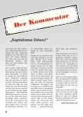 Maulwurf - Schillerschule - Seite 6
