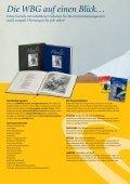 MehrWissen«öffnet Horizonte - WBG - Page 6