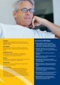 MehrWissen«öffnet Horizonte - WBG - Page 7