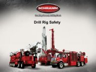 Drill Rig Safety - IGSHPA