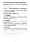 Ausgabe 2/2009 - Bundespolizei - Page 2