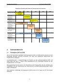 Ausgabe 2/2009 - Bundespolizei - Page 3