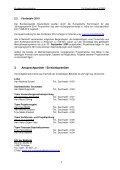 Ausgabe 2/2009 - Bundespolizei - Page 4