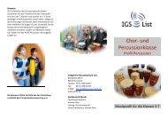 Flyer_ Percussionprofil_2013.pdf - IGS List Hannover