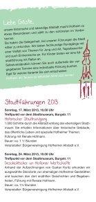 Stadtführungen Hofheim - Stadt Hofheim am Taunus - Page 2
