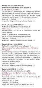Stadtführungen Hofheim - Stadt Hofheim am Taunus - Page 3