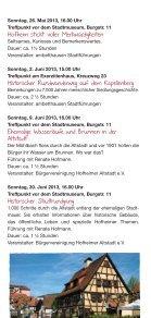 Stadtführungen Hofheim - Stadt Hofheim am Taunus - Page 4