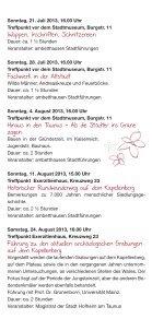 Stadtführungen Hofheim - Stadt Hofheim am Taunus - Page 6
