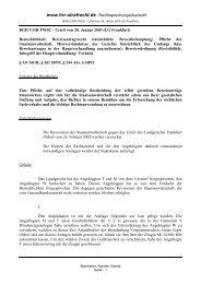 www.hrr-strafrecht.de - Rechtsprechungsübersicht BGH 5 StR 378 ...