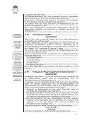 SITZUNG DES STADTRATES von Montag, dem 3 ... - Stadt Eupen - Page 5